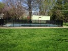 Worthington/Columbus Pool Fence 3